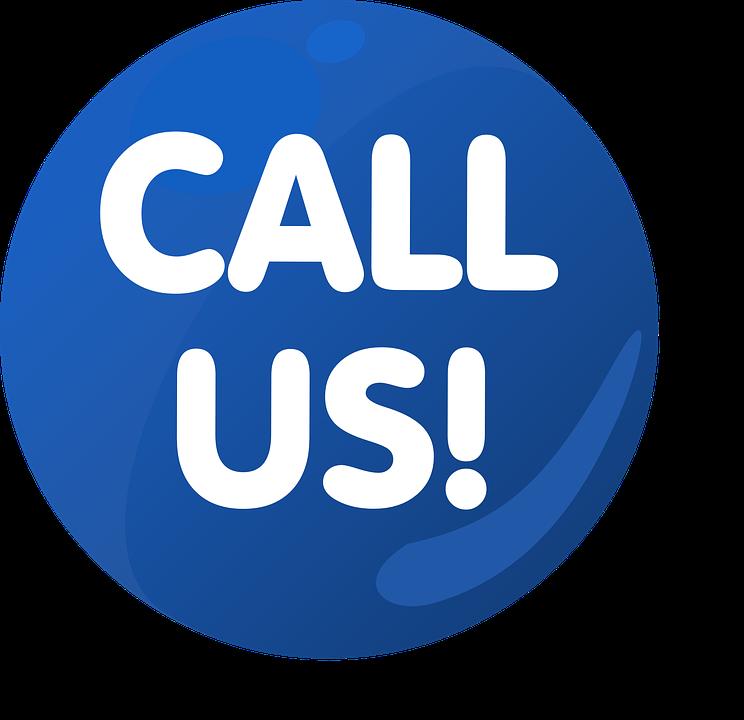 call-icon-1
