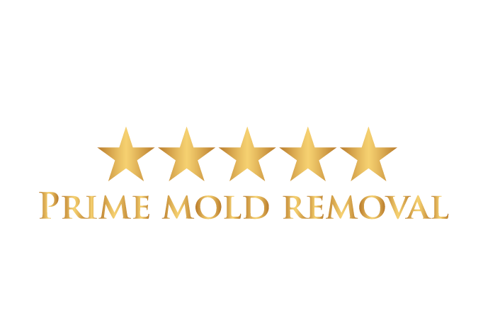Prime mold removal